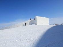 北のおいしさ再発見ブログ@北の貴船-雪まつりさとらんど011.JPG
