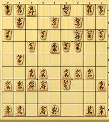 柔らかい手~個人的将棋ブログ-41
