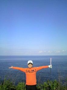 横峯さくらオフィシャルブログ『SAKURA BLOG』powered by アメブロ-2011042015580001.jpg