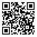 被災地NET義援隊BLOG ペガサスみっちーのHTMLタグの配布