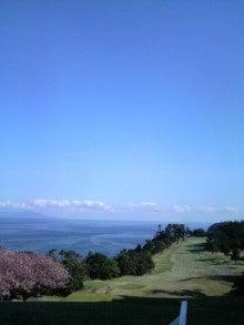 横峯さくらオフィシャルブログ『SAKURA BLOG』powered by アメブロ-2011042015410000.jpg