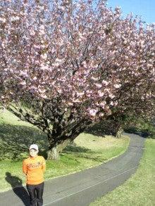 横峯さくらオフィシャルブログ『SAKURA BLOG』powered by アメブロ-2011042015420000.jpg