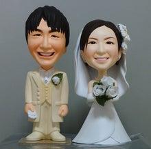 上賀茂からこんにちは。-イージーオーダー ブライダル 結婚記念