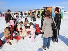 北のおいしさ再発見ブログ@北の貴船-雪まつりさとらんど021.JPG