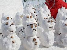 北のおいしさ再発見ブログ@北の貴船-雪まつりさとらんど022.JPG