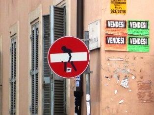 """食べて笑って喧嘩して 実況""""イタリア生活"""""""