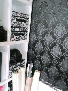 Le Noir et Blanc-CA3C0080.jpg