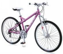 自転車買いました #1255|恋する ...