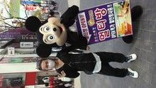 歌舞伎町ホストクラブ ALL 2部:街道カイトの『ホスト街道を豪快に突き進む男』-2011041914300000.jpg