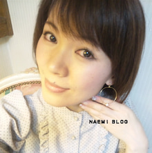 ナエミさんのブログ-110422_030848.jpg