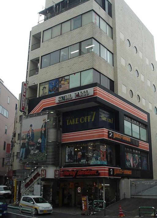 ♪シャーロットケイトフォックスコンサート 仙台