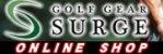 ゴルフギアサージONLINE SHOP
