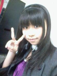 橋口里紗のブログ-2011041119310001.jpg