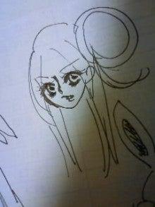 寺川愛美 公式ブログ-110420_0052~01.JPG