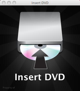 パパ先生のブログ-01.insertdvd