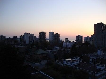 i Canada-Apr 22'11 i Canada