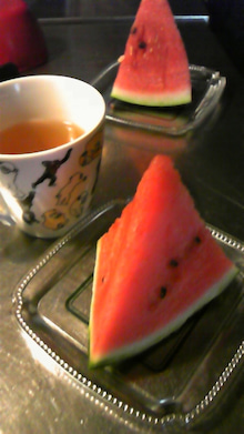 cafena.のブログ-DVC00391.jpg