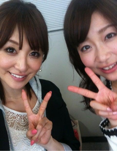 佐津川愛美ちゃんのおしっこ飲みたいxvideo>1本 YouTube動画>1本 ->画像>1113枚