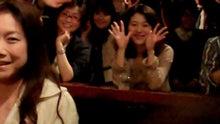 吉岡正晴のソウル・サーチン-wopc-93_10-06.jpg