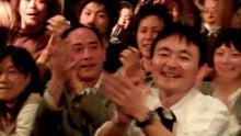 吉岡正晴のソウル・サーチン-wopc-93_13-07.jpg