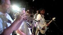 吉岡正晴のソウル・サーチン-wopc-93_17-14.jpg
