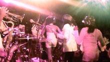吉岡正晴のソウル・サーチン-wopc-94_06-05.jpg