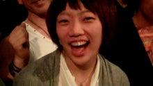 吉岡正晴のソウル・サーチン-wopc-93_08-04.jpg