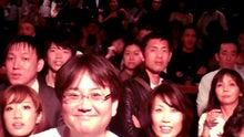 吉岡正晴のソウル・サーチン-wopc-93_11-09.jpg
