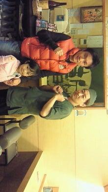 西岡利晃オフィシャルブログ「WBC super bantam weight Champion」Powered by Ameba-201104231839000.jpg