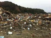 岩本壮一郎の「鳴かぬなら鳴かせてみせようホトトギス」-福島県