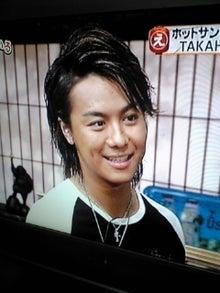Smiiiiile☆EXILE TAKAHIRO☆★,110423_202732