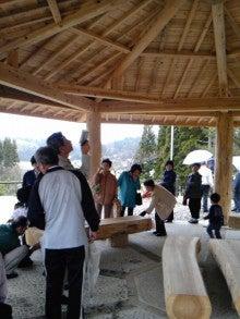 浄土真宗親鸞会         広島のつどい-110423_105657.jpg