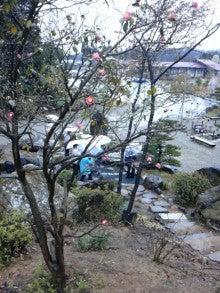 浄土真宗親鸞会         広島のつどい-110423_110540.jpg