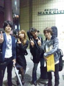 sayu★pace-110423_232721.jpg