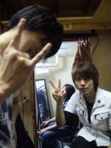 sayu★pace-110423_174155.jpg