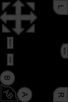 脱獄iPhone Cydiaアプリ紹介  -Pikyuminのブログ-