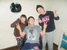 なまらblogだべや-DSCF4346.jpg