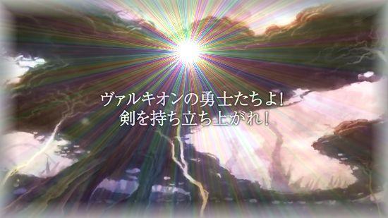 $【 TERA-FAN 】-TERAヒストリー10