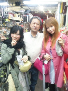 中川翔子 オフィシャルブログ Powered by Ameba-2011042419060000.jpg