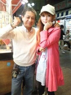 中川翔子 オフィシャルブログ Powered by Ameba-2011042419380000.jpg