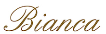 $Bianca(ビアンカ)高円寺店 オフィシャルブログ