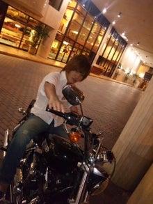 歌舞伎町ホストクラブ AIR-PRECIOUS:大智の『自由気ままな人生』-DVC00581.jpg