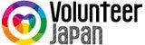 VolunteerJapan金沢のかわら版
