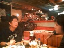 - Hideki Sakakibara Official Blog --110421_1937~010001.jpg