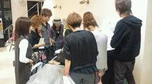 東京浅草発!炭酸泉アワスパを広める事に日本一真剣に取り組む大人たちのブログ-未設定