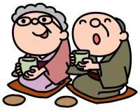 ニュージーランド 海外移住 長期滞在 ロングステイ 定年 老後 年金