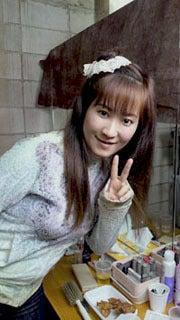 ~Nadeshiko・Diary~