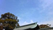 魂のエステティシャン☆レティシアからあなたへ-Image0151.jpg