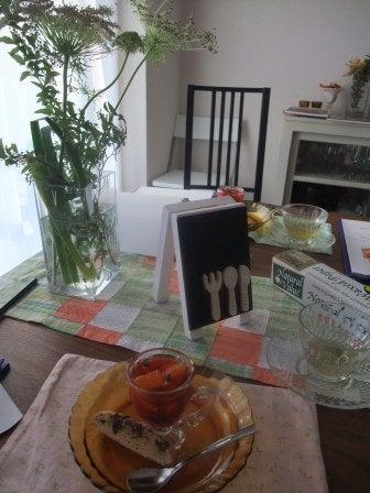 $SAI dining *おいしくきれいに*
