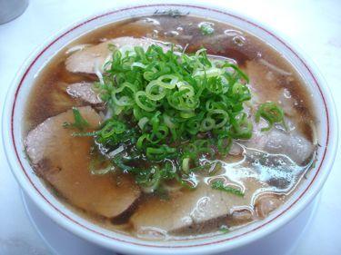 横浜発 驢馬人の美食な日々-DAI1ASAHI01
